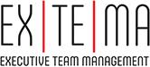 Extema Logotyp