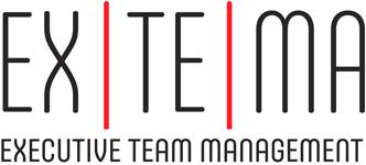 Extema Retina Logo